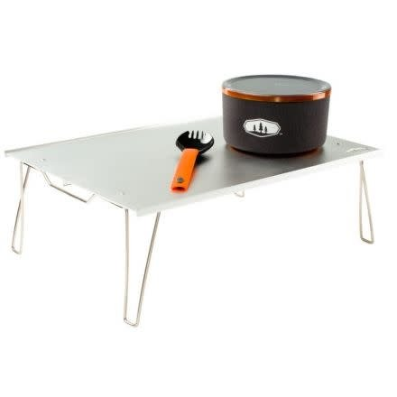 GSI Outdoors Ultralight Table - 25% OFF