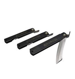 Higonokami Japanese folding knife