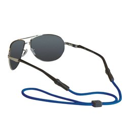 Chums Universal Fit Rope Eyewear 3mm