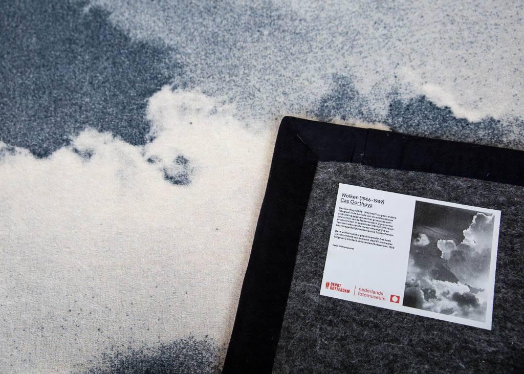 Wolken (1946~1949)