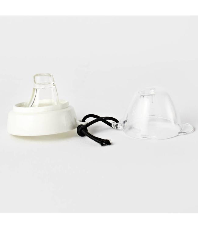 The Original Squeeze Company Original Squeeze Ersatzsauger spill proof