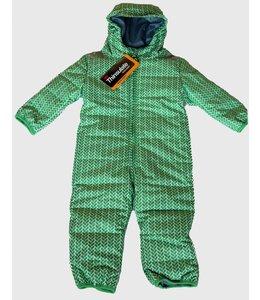Ducksday Ducksday Schneeanzug Baby Lex
