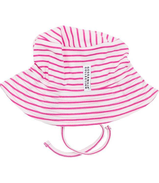 Geggamoja Geggamoja Sonnenhut pink/cerise