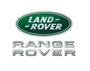 Land + Range Rover