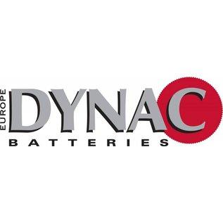 Dynac Accu 56 Ampere