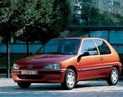 Peugeot 160