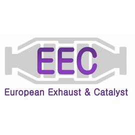 EEC Katalysator Opel Astra G