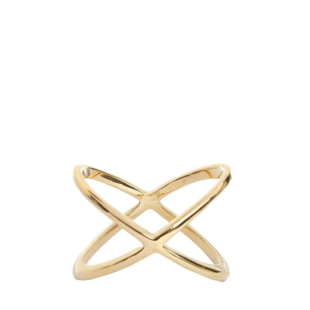 Clio Gold
