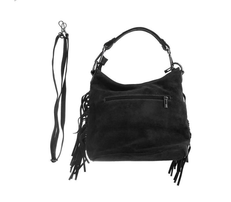 Ira Bag Black
