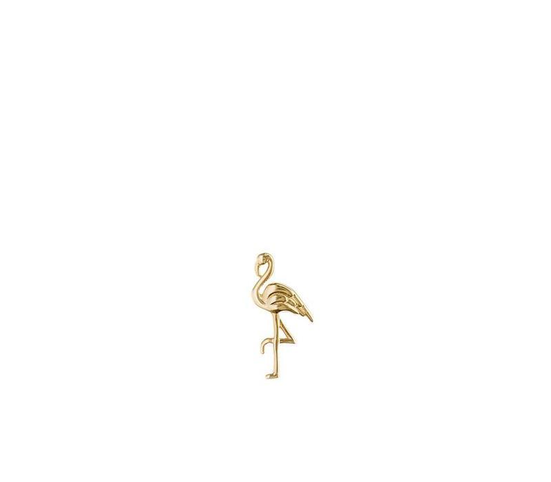 Jolie Flamingo Gold