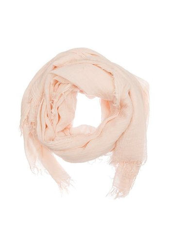 Nikki Scarf Light Pink