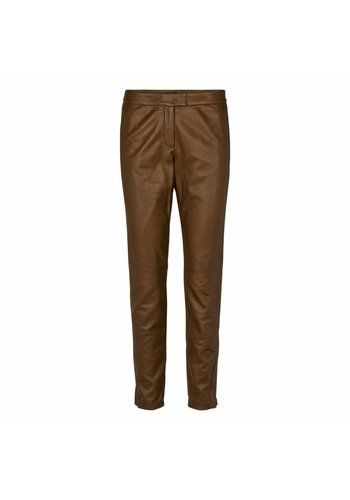 Second Female Leather Trouser Robba Outdoor