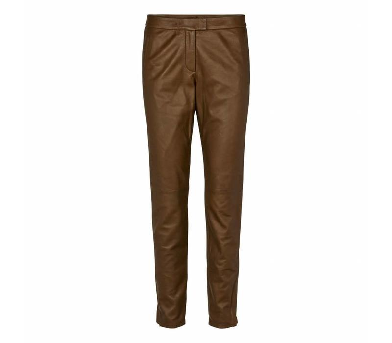 Leather Trouser Robba Outdoor