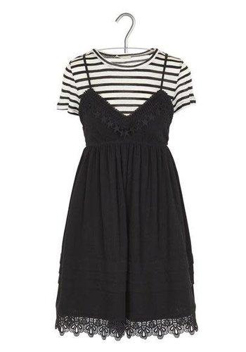 The Korner Dress 8128042