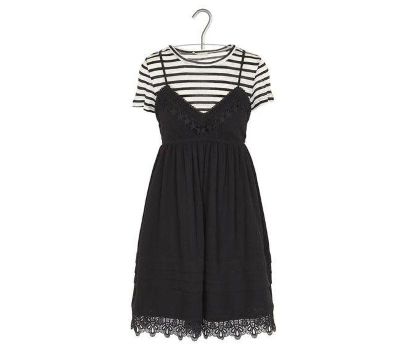 Dress 8128042