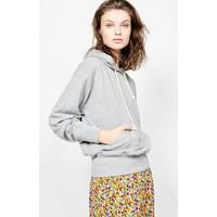 Sweater TOU88