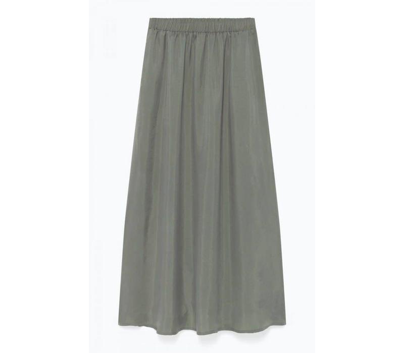 Skirt Mea189 Rosea