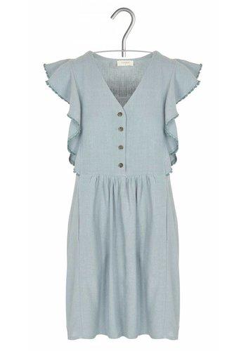 Louizon Dress Alicante