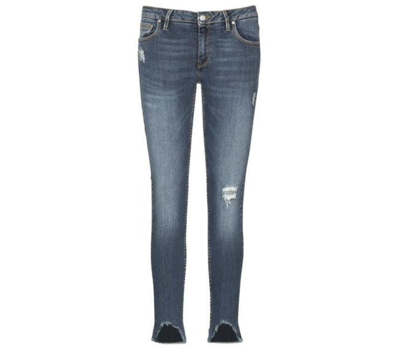 Jeans Lily M53