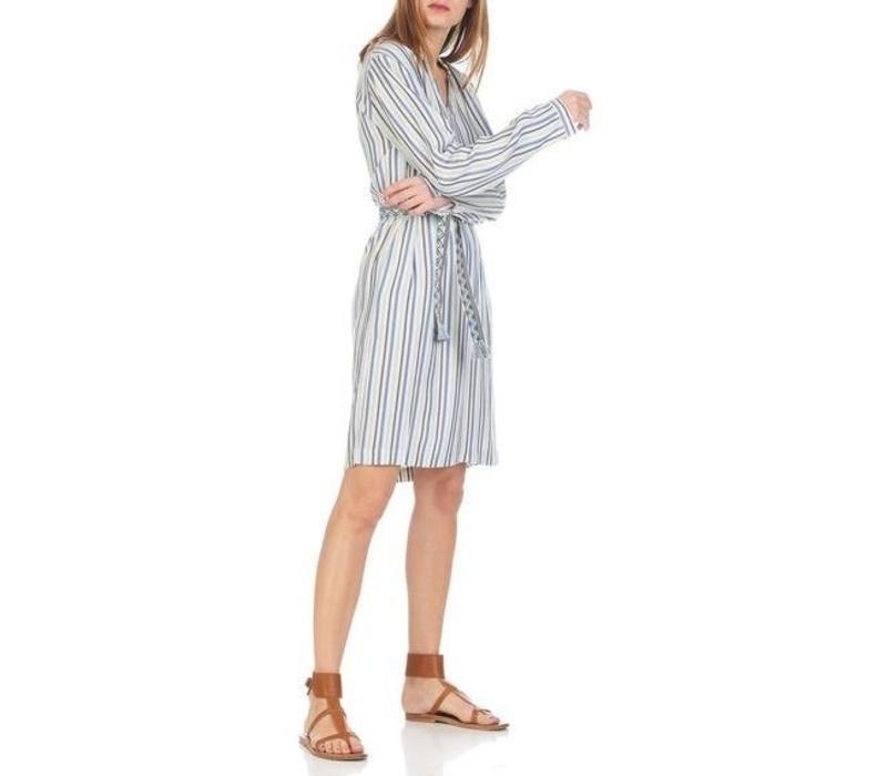 Dress Rebela