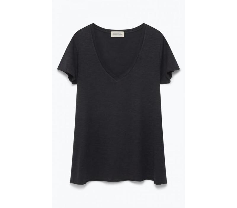 Tshirt Jac51 Black