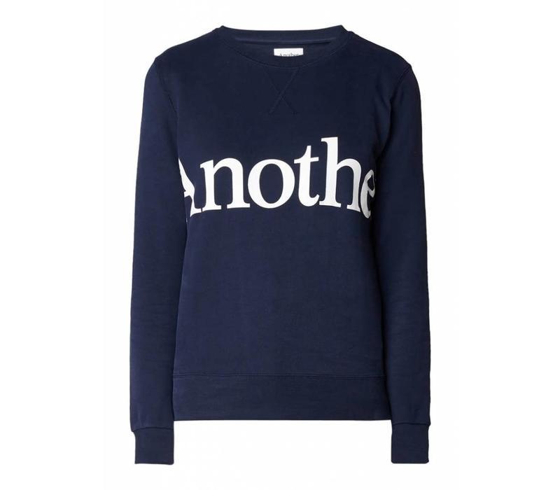 Sweater Briggs