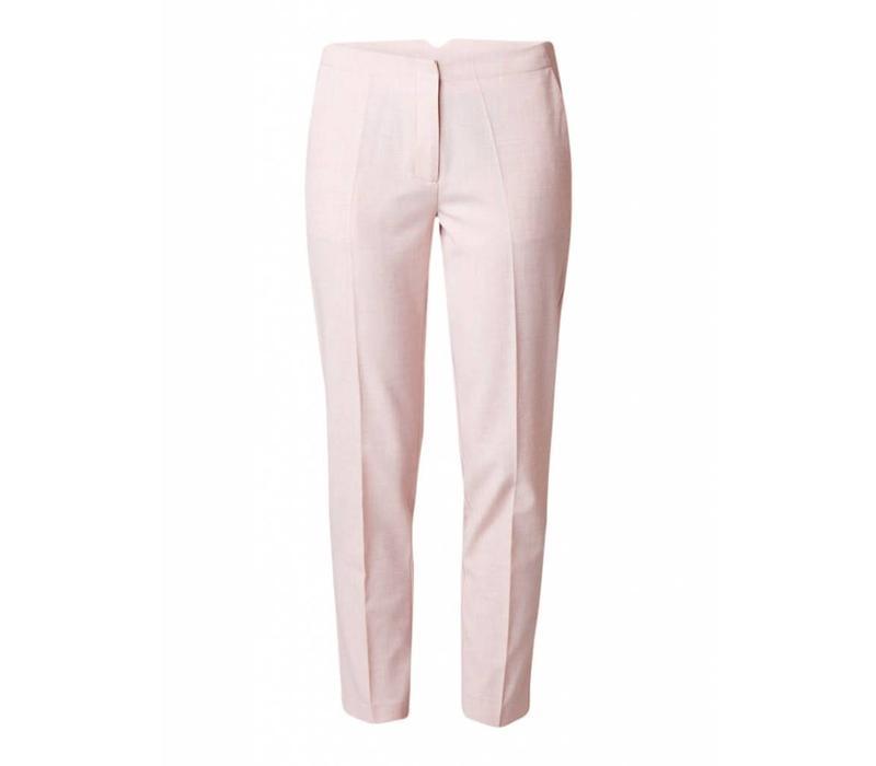 Trouser Boetie Light Lilac