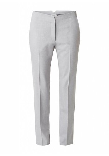 Another Label Trouser Boetie Dusk Blue