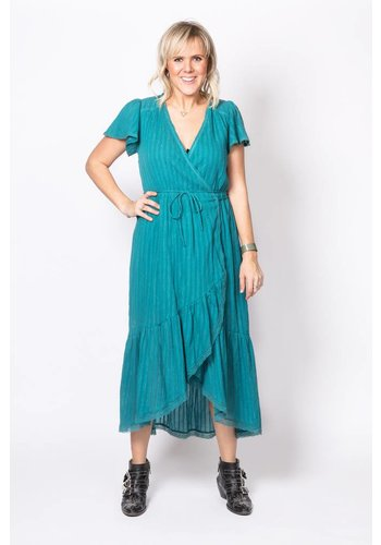 The Korner Dress 8124082
