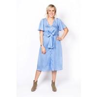 Dress 8128024