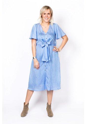The Korner Dress 8128024
