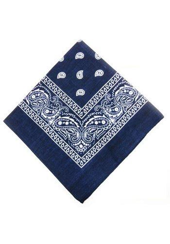 Les Soeurs Feline Blue