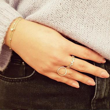 Jewellery always fits 3