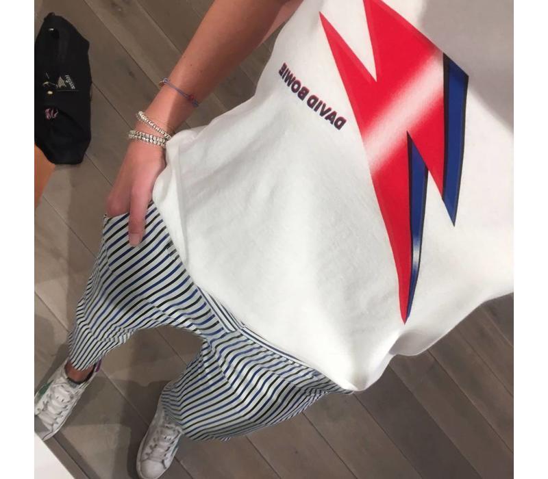 Trouser Parami
