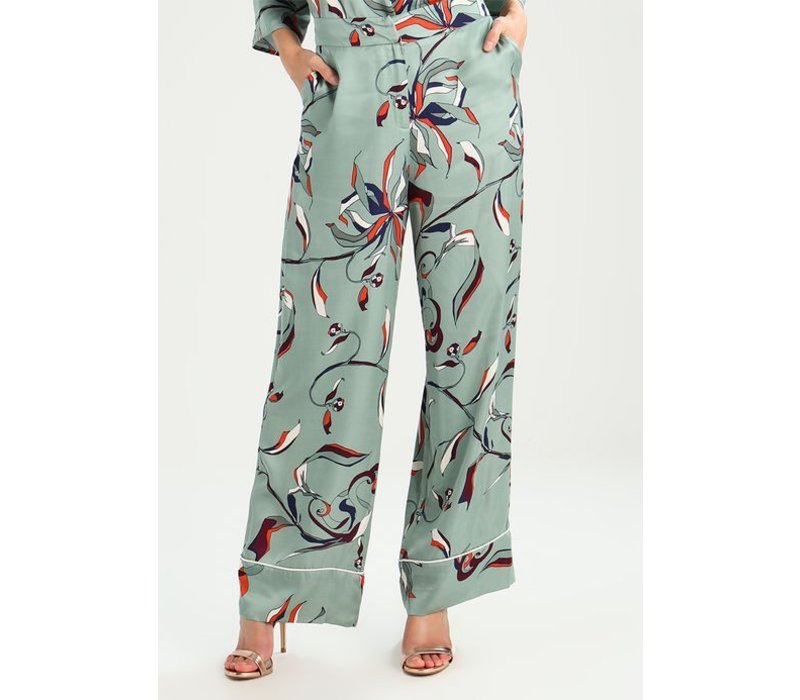 State Trousers