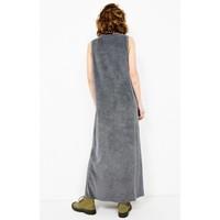 Dress KAO81
