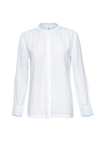 MKT Chesano Shirt