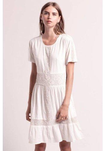 Deby Debo Jenney Dress