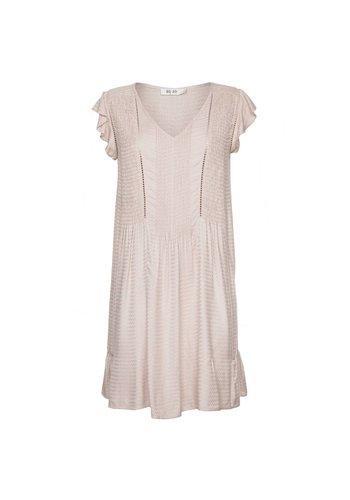 Deby Debo Mary Dress
