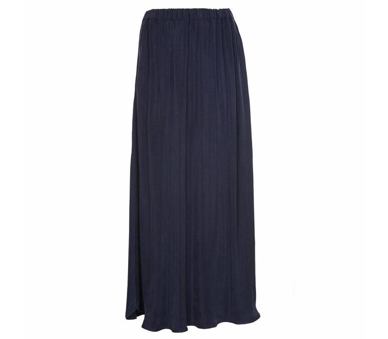 Skirt Mea189 Navy