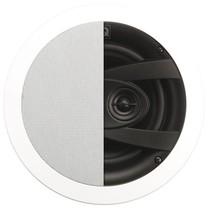 Q Acoustics QI65C ST (set)
