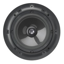 Q Acoustics QI65CP