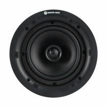 Monitor Audio Pro-65 6.5 (set van 5)