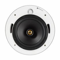 Monitor Audio Pro-80LV 70/100V