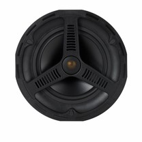 Monitor Audio AWC280