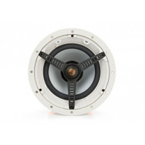 Monitor Audio CT 180 Inceiling