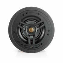 Monitor Audio CP CT 150