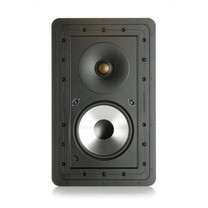 Monitor Audio CP WT 260