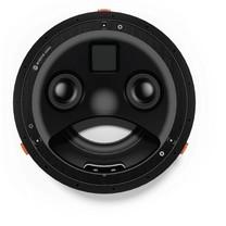 Monitor Audio Platinum II InCeiling