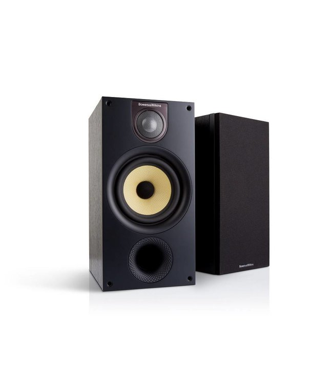 Bowers & Wilkins 686 S2 (set)